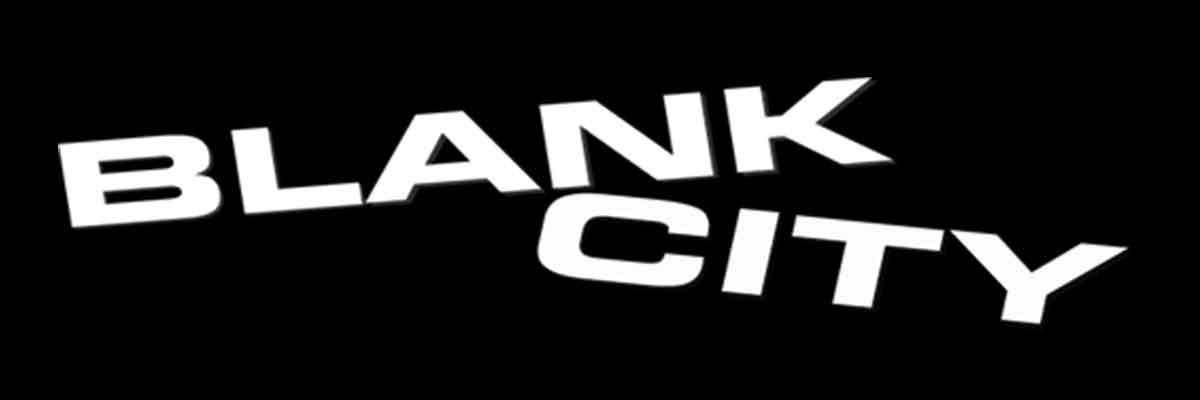 blankCityFilm