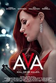 Ava soundtrack