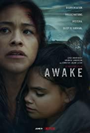 Awake soundtrack