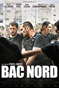 BAC Nord soundtrack