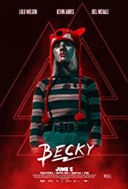 Becky soundtrack