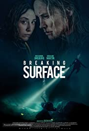 Breaking Surface soundtrack