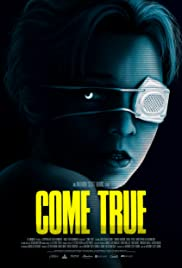 Come True soundtrack