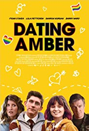 Dating Amber soundtrack