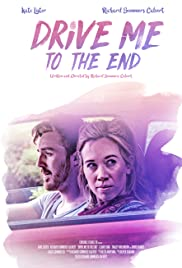 Drive Me to the End soundtrack