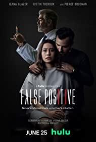 False Positive soundtrack