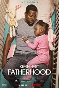 Fatherhood soundtrack