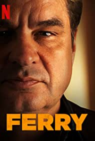 Ferry soundtrack
