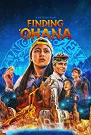 Finding 'Ohana soundtrack