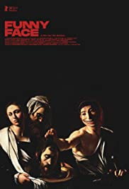 Funny Face soundtrack