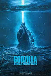 Godzilla: King of the Monsters soundtrack