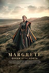 Margrete Queen of the North soundtrack