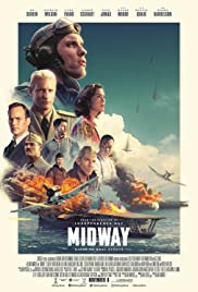 Midway soundtrack