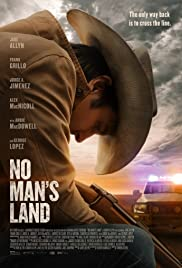 No Man's Land soundtrack