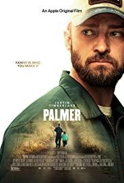 Palmer soundtrack