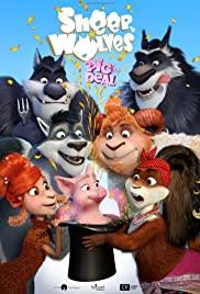Sheep & Wolves: Pig Deal soundtrack
