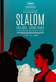 Slalom soundtrack