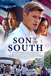 Son of the South soundtrack
