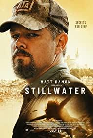 Stillwater soundtrack