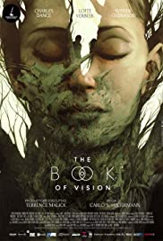 The Book of Vision soundtrack