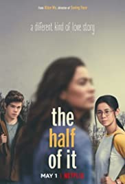 The Half of It soundtrack