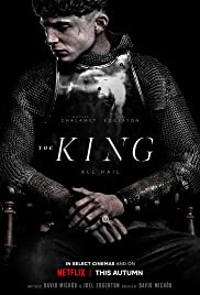 The King soundtrack