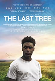 The Last Tree soundtrack