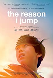 The Reason I Jump soundtrack