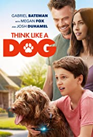 Think Like a Dog soundtrack