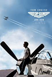 Top Gun: Maverick soundtrack