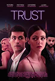 Trust soundtrack