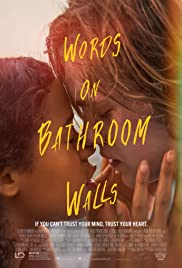Words on Bathroom Walls soundtrack